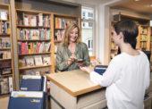 Zákazníci očekávají od doručovatelů balíků hlavně spolehlivost, zjistil průzkum GLS