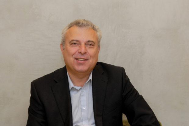 Josef Melzer zvolen novým prezidentem ČESMAD BOHEMIA
