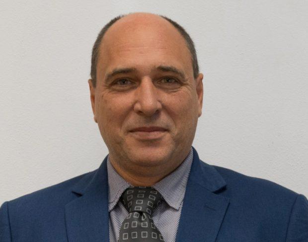 ROZHOVOR: Zvažujeme nasazení autonomních zakladačů