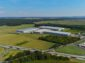 V polské Vratislavi staví Prologis dvě nové budovy na míru