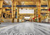 PŘÍLOHA SL 180: Výrobní logistika