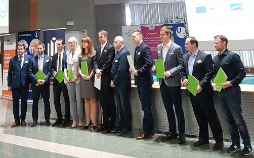 Tři české školy jsou akreditovány v programu candidate cELOG