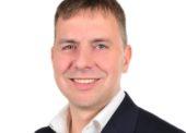 Petr Neckař novým manažerem divize ATOZ Logistics