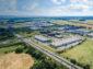 CTPark Ostrava hlásí plnou obsazenost, mezi novými nájemci je i Hyundai