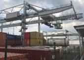 Ministerstvo dopravy vyhlašuje výzvu na podporu překladišť kombinované dopravy