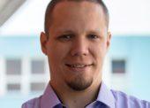 Aimtec oznamuje změnu ve vedení své divize SAP