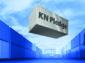 Kühne + Nagel představuje službu KN Pledge – garanci tranzitního času v námořní přepravě s 100% zárukou vrácení peněz