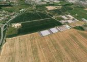 Panattoni kupuje pozemky u košického letiště, vybuduje tam průmyslový park
