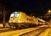 AWT nově přepravuje automobily až do slovinského Koperu