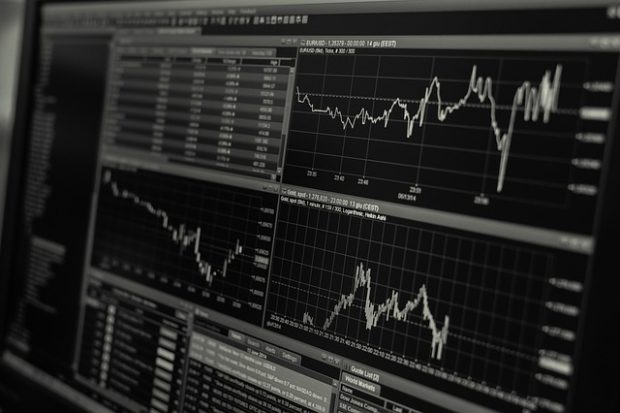 KOMENTÁŘ: Česká ekonomika roste výrazně rychleji než německá