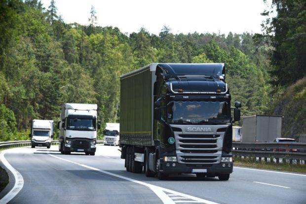 DKV spouští registraci k tuzemskému mýtu, dopravcům radí neotálet