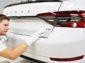 ŠKODA AUTO zahajuje v Kvasinách sériovou výrobu Superbu s plug-in hybridním pohonem