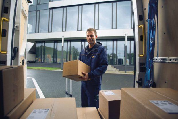 Rychlejší doručení balíků na Slovensko i Balkán. GLS spouští přímou linku z Ostravy do Zvolena