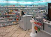 EDI se prosazuje i u farmaceutických velkoobchodů