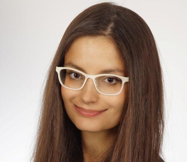 Ewa Kubín je novou ředitelkou pro lidské zdroje v Mall Group