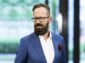 Karel Bor je novým ředitelem českého zastoupení BNP Paribas Real Estate