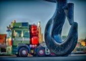 Tajemství přepravy bez poškození – efektivní manipulace a zajištění nákladu