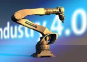 GLOSA: »Češi v Průmyslu 4.0 zatím vyčkávají«