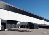 ADLER Czech startuje provoz fotovoltaického systému s téměř tisícovkou panelů