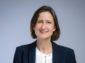 Émilie Palanque je nově ředitelkou Linkcity pro střední a východní Evropu