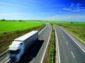 DKV usnadňuje platbu mýtných poplatků v Srbsku