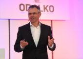 GLOSA: »Šachy a digitální transformace podnikání«