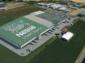 HOPI zajistí komplexní logistické služby pro Nestlé
