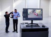 Virtuální realita ve skladech? P3 rozšiřuje spolupráci s Virtuplexem