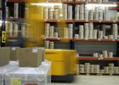 NÁZOR: E-commerce vyžaduje užší propojení e-shopu s logistickým partnerem