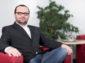 ROZHOVOR: Umělá inteligence se dostává do firem a přičiní se o další revoluci