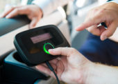 DKV BOX EUROPE můžou dopravci využívat v šesti evropských zemích