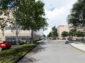 CTP revitalizuje další brownfield. V areálu Zetoru v Brně vznikne průmyslový park za 1,5 miliardy