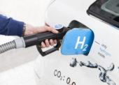 Hyundai investuje do firem se specializací na vodíkové technologie