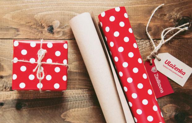 Až 70 % zákazníků e-shopů zamíří pro zakoupené vánoční dárky do externích výdejních míst, tvrdí průzkum