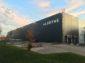 Contera Park Ostrava City je aktuálně plně obsazen