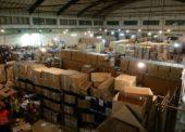 Zásilkovna přepravila 307 000 zásilek za jeden den. Nejvíce ve své historii
