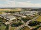 Savills zajistila renegociaci nájemní smlouvy  pro EC Logistics v Rudné