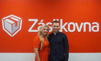 Kurýrní služba Zavezu.cz patří nově do skupiny Packeta
