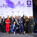 108 AGENCY CIJ Awards 2019