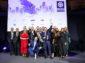 108 AGENCY zabodovala v realitní soutěži CIJ Awards