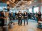 Aimtec přesouvá své sídlo do nových kanceláří v Plzni