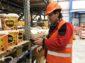 Skladový systém brání záměnám při vyskladňování zboží v e-shopech