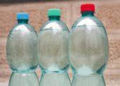 GLOSA: »Zálohování PET lahví – ano, či ne? Dokážeme v ČR nepředpojatě diskutovat?«