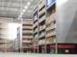 Online lékárna Apohem si zvolila DB Schenker za strategického logistického partnera