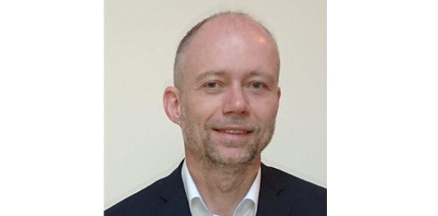 Ředitelem úseku dopravy v HOPI byl jmenován Jan Hyťha