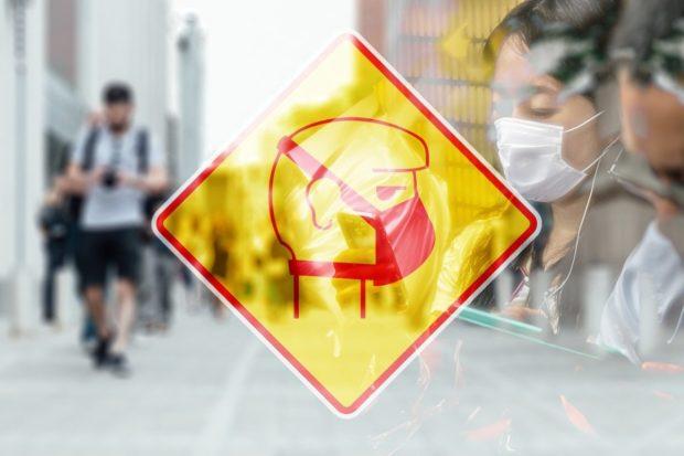 Koronavirus ovlivňuje i fungování logistických řetězců, Toyota přerušila výrobu v Číně
