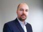 Michal Červenka se v DKV stal manažerem pro fleetové zákazníky