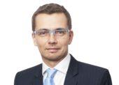 David Färber nově vede oddělení služeb ve firmě Kvados