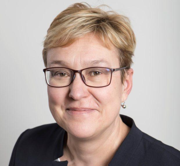 Obchodní a marketingovou ředitelkou v U & SLUNO je nově Patricia Jakešová