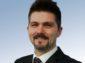 DACHSER DIY-Logistics s novým managementem
